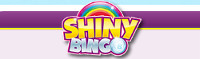 ShinyBingo casino logo